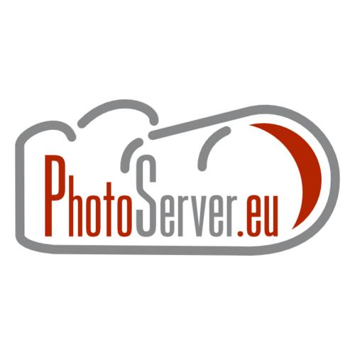 PhotoServer.eu