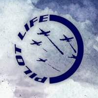 Pilot Life   Social Profile
