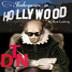 DTN Hollywood Social Profile