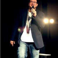 andy sjarif | Social Profile