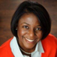 Bridgett Edwards | Social Profile