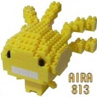 aira813 | Social Profile