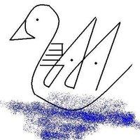 鳥羽徹 | Social Profile