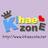 @KIHAEZONE