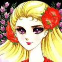 姫川亜弓 Social Profile