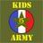 @ISF_KidsArmy_FR
