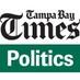 Avatar for TBTimes Politics