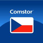 ComstorCzech