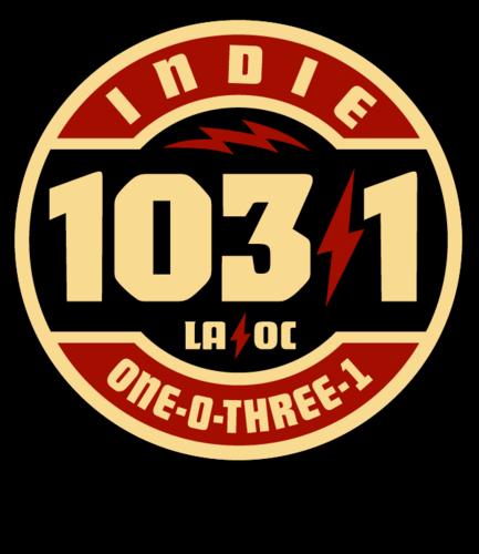 Indie1031 Social Profile
