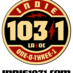 Indie1031's Twitter Profile Picture