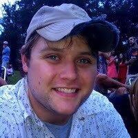 Brandon Peters   Social Profile