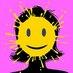 Annie Sruta's Twitter Profile Picture
