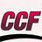 Ccf logo normal