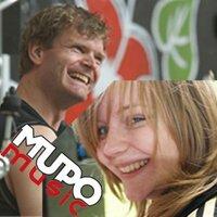 mupomusic