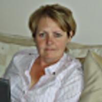 Jane Thomson   Social Profile