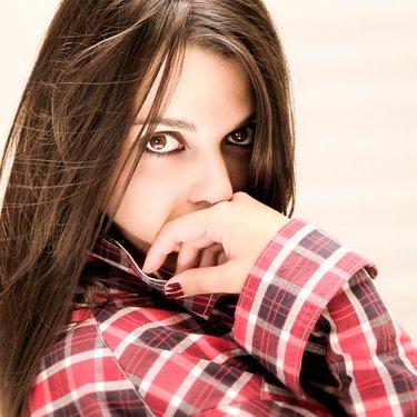 Diana Amor | Social Profile