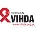 VIHDA's Twitter Profile Picture