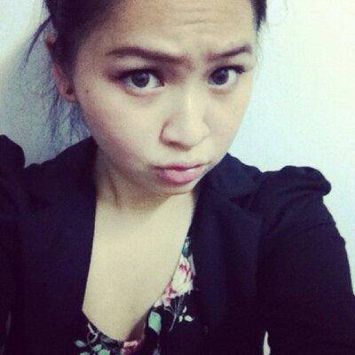 Szuat Hui | Social Profile
