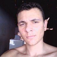 Lamarelus Brasillis | Social Profile