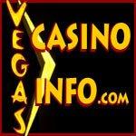 VegasCasinoInfo.com | Social Profile