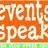 @eventsspeak