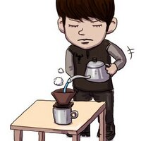 Kim Woo Sang | Social Profile