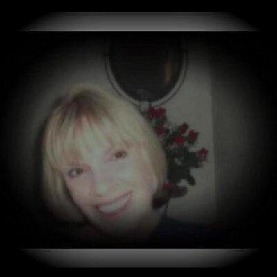 Judy | Social Profile