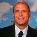 Chris De Luca's Twitter Profile Picture