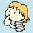 @kaibo_chan