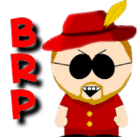 BigRedPimp | Social Profile