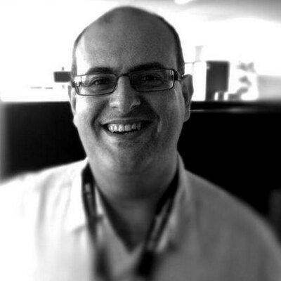 Owen Cutajar | Social Profile