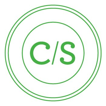 central_st | Social Profile
