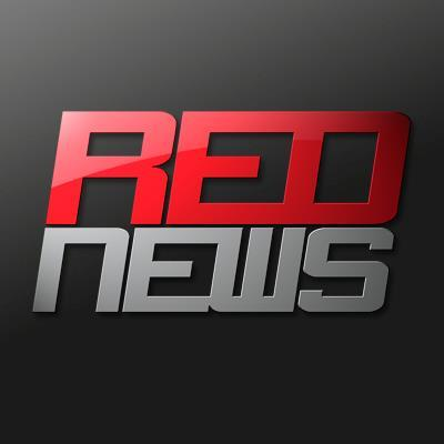 RedNews.cz