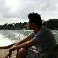 Sumit   Social Profile