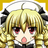 The profile image of LunarChild_Bot