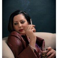 Liz G. Butchins | Social Profile