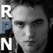 Rob Pattinson News Social Profile