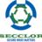 The profile image of secclor