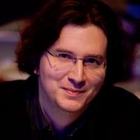 Frederic Lardinois | Social Profile