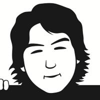 Taisuke Yanase | Social Profile