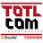 <a href='https://twitter.com/TOTLCOM' target='_blank'>@TOTLCOM</a>