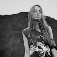 SiljeGullowna | Social Profile