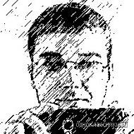 Тимур Абайдулин Social Profile