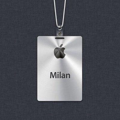 Milan P | Social Profile