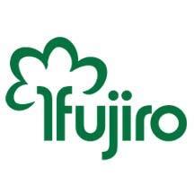Fujiro Ecotextil Social Profile