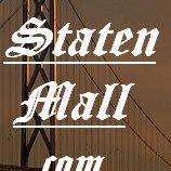 @StatenMall