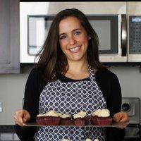 Lauren C Lilling | Social Profile