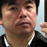 古野 シンジ@某所スクール名:吉野シンジ | Social Profile