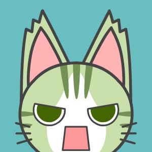 kasaka(治療中) Social Profile