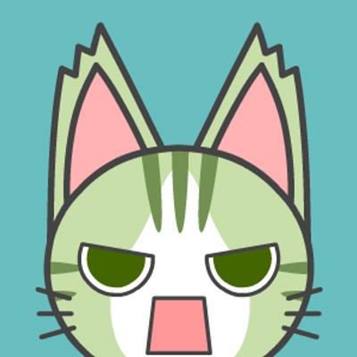 kasaka(治療中) | Social Profile
